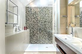 beautiful en suite bathroom ideas u2013 utoo