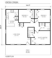 plan w89294ah multi family house plans amp home designs family