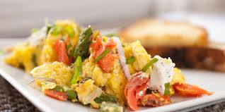 scrambled eggs u2014 recipes hubs