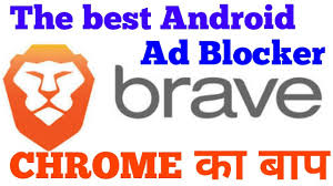 best ad blocker android best ad blocker for android 2017 no root