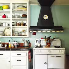 Turquoise Kitchen Decor by Kitchen Appliances White Small All In One Kitchen Apploances With