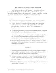 sample license agreement best vaping atomizer vapmod tank oem