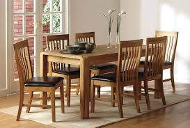 give unique look to your place by dining sets u2013 designinyou com decor