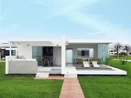 Rajasthani Home Design Plans by Modern House Modern House Design In Chennai 2600 Sq Ft