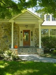 home designs architecture design idolza