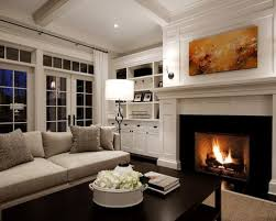 photo gallery ideas living room ideas pictures fireplace exles house best layout