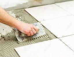 Tiling Pictures by Tiling Work Images U0026 Stock Pictures Royalty Free Tiling Work