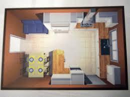 gallery of b u0026q kitchen design service on kitchen design ideas with