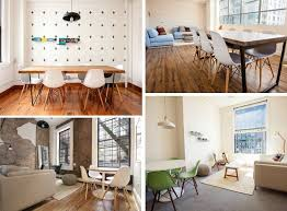 home design blogs 2015 decor trends things we loved and loathed curbed
