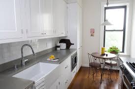 kitchen white marble kitchen countertop slabs countertops new