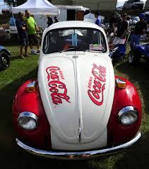 diesel volkswagen beetle bmw vw bugs for sale cheap classic volkswagen beetle for sale