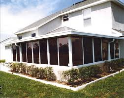 adding a florida room or sunroom to your home what you need to know
