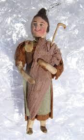 136 best christmas cotton ornaments images on pinterest spun