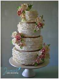 Cake Decorating Jamie U0027s Cake Decorating Central West Bridal Directory Central