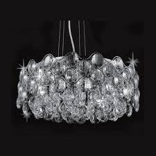 Period Pendant Lighting Contemporary Pendant Lights Light Period Bowl Pendant Light