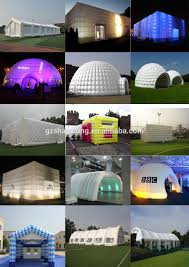 dome tent for sale inflatable bubble clear construction air dome transparent outdoor