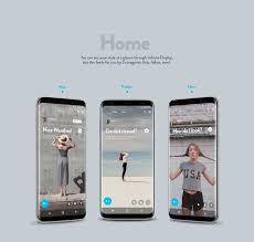 How Does Home Design App Work 754 Best Web Design U0026 Ui Inspiration Images On Pinterest Ui