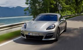 porsche panamera modified 2012 porsche panamera turbo s first drive u2013 review u2013 car and driver