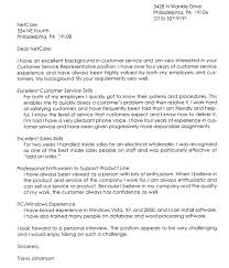 very good cover letter 5 strong cover letters for your template
