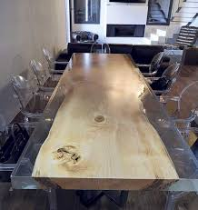 can i use epoxy paint on wood cabinets epoxy clear coating for wood and other support sayerlack