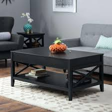 Pull Up Coffee Table 2018 Popular Lift Up Coffee Tables
