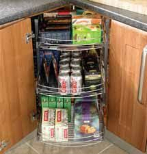 kitchen cupboard storage ideas corner kitchen cabinet storage ideas search remodel