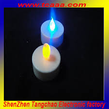 memorial candle led memorial candle led memorial candle suppliers and