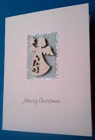 175 best christmas cards angels images on pinterest christmas