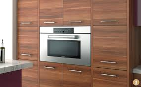 what u0027s cooking these key trends are driving modern kitchen design