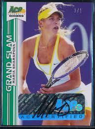 2013 grand slam tennis
