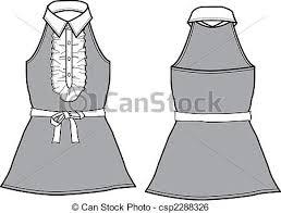 twilight exclusivefashion designers sketch bellawedding dresses