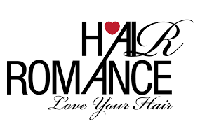 love your hair hair romance