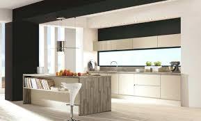 cuisine compacte pour studio cuisine compacte ikea mini cuisine ikea 35 idaces pour amacnager