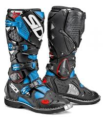 motorcycle shoes sidi cycling and motorcycling shoes and clothes