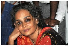 multiple voices i u0027d rather not be anna arundhati roy