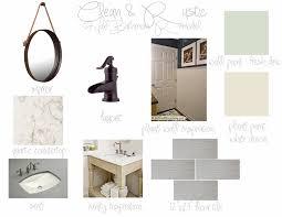 i u0027m always nesting half bathroom design ideas