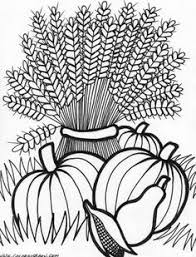 fall coloring pages google pumpkins