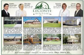 writing real estate ads that work homesandlandmedia com