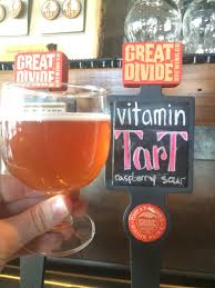 home great divide brewing company denver brewery