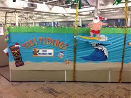 the pursuit of happiness surfing santa hawaiian office
