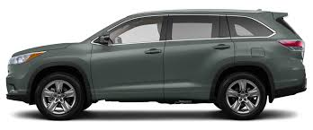 2016 mazda vehicles amazon com 2016 mazda cx 9 reviews images and specs vehicles