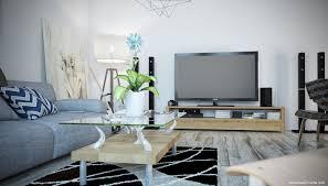 Bi Level Home Decorating Ideas by Home Design Split Level House Plans 3266 Regarding Floor 79