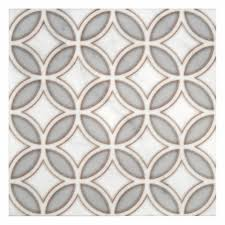 unique designer carrara tile for kitchen home artisan stone tile