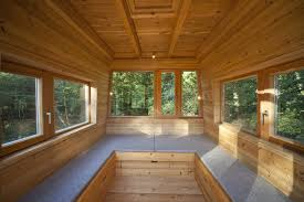 cool tree houses inside of cool tree houses ideas