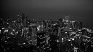Cityscape Wallpaper by Black And White Hd Wallpapers Widescreen For Desktop Background