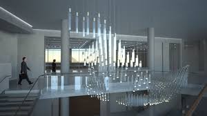 chandelier pictures csis data chandelier sosolimited