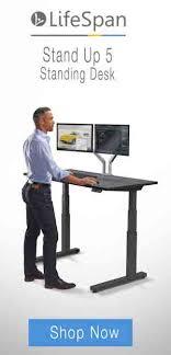 Standing Vs Sitting Desk Standing Desk Back Standing Vs Sitting Calories