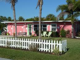 exterior paint color wheel home design
