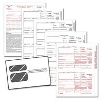 how to generate and issue your own 1099 misc forms u2014 my money blog
