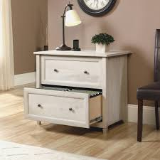 Walmart Filing Cabinets Wood by Wood Lateral File Cabinet Filing Cabinets Ikea Staples File